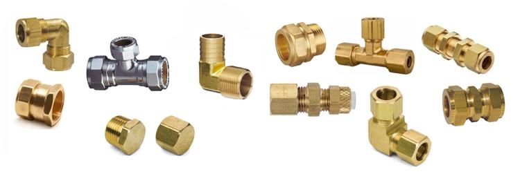 Preeti Engineering product